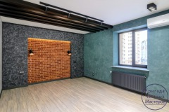 Loft-renovation-1