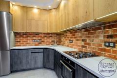 Loft-renovation-11