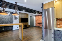 Loft-renovation-13