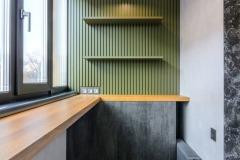 Loft-renovation-14