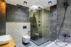 Loft-renovation-19
