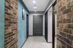 Loft-renovation-5