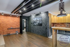 Loft-renovation-6