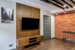 Loft-renovation-8