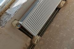 plumbing-installation-10-1