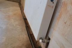 plumbing-installation-11-1
