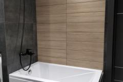plumbing-installation-15