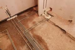 plumbing-installation-5-1