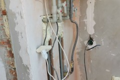 plumbing-installation-8-1