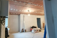 hand-plastering-of-walls-and-ceilings-1