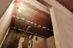 hand-plastering-of-walls-and-ceilings-10
