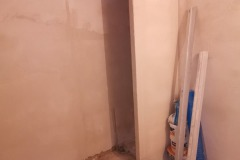 hand-plastering-of-walls-and-ceilings-11
