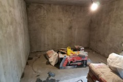 hand-plastering-of-walls-and-ceilings-14