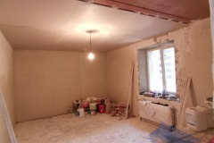 hand-plastering-of-walls-and-ceilings-15