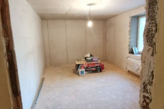 hand-plastering-of-walls-and-ceilings-18