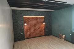 hand-plastering-of-walls-and-ceilings-19.1