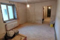 hand-plastering-of-walls-and-ceilings-19