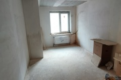 hand-plastering-of-walls-and-ceilings-24