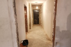 hand-plastering-of-walls-and-ceilings-26