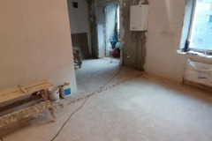 hand-plastering-of-walls-and-ceilings-4