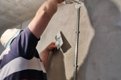 hand-plastering-of-walls-and-ceilings-8