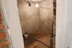 hand-plastering-of-walls-and-ceilings-9