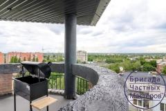 repair-of-terraces-1-1