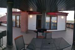 terrace-53