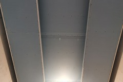 two-level-ceilings-15