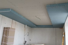 two-level-ceilings-16