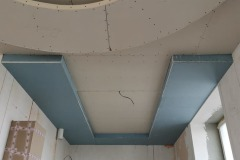 two-level-ceilings-17