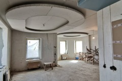 two-level-ceilings-18