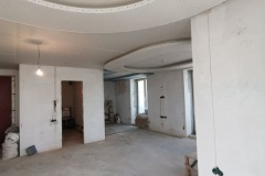 two-level-ceilings-22