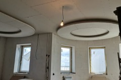 two-level-ceilings-23