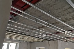 two-level-ceilings-7