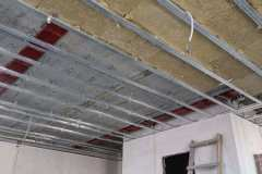 two-level-ceilings-8