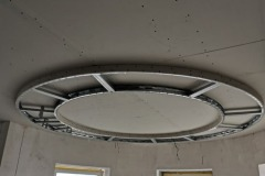 two-level-ceilings-9