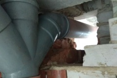 plumbing-installation-in-the-apartment-12