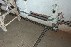plumbing-installation-in-the-apartment-20