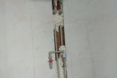 plumbing-installation-in-the-apartment-8