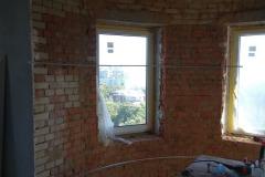 hand-plastering-of-walls-1