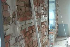 hand-plastering-of-walls-10