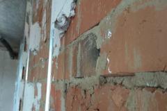 hand-plastering-of-walls-11.1