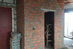 hand-plastering-of-walls-5