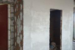 hand-plastering-of-walls-6