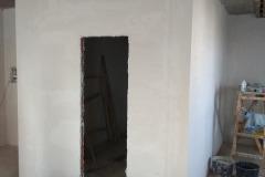 hand-plastering-of-walls-7