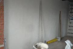 hand-plastering-of-walls-9