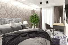 Design-project-of-an-apartment-in-Sumy-10