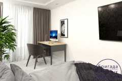 Design-project-of-an-apartment-in-Sumy-11