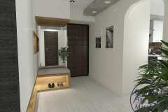 Design-project-of-an-apartment-in-Sumy-14